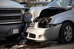 West Virginia Car Accident Lawyers