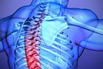 West Virginia Spinal Cord Injury Lawyers