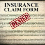 West Virginia personal injury lawyer discusses Insurance Bad Faith Claims in West Virginia