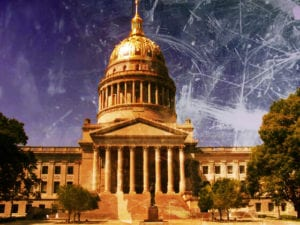 West Virginia personal injury lawyer posts WV senate stalls Insurance Disclosure Bill, likely killing it