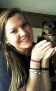 west virginia car accident lawyer posts Teenager killed in Putnam County, WV Car Wreck