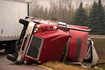 WV Trucking Accident Attorneys