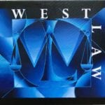 Painting representing West Virginia law firm's mission of strong representation, caring service, and full and fair results.