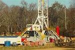 West Virginia Gas Injury Lawyers
