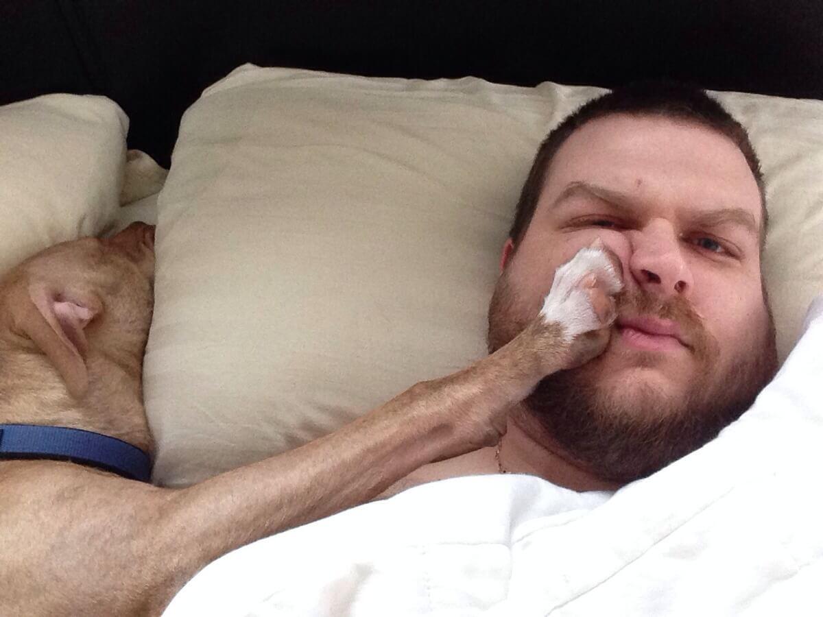 Спящие мужчины смешные картинки, приколы