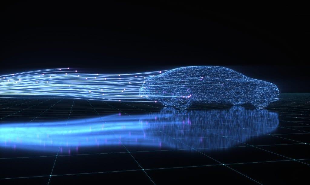 Driverless car: the key to zero auto accidents